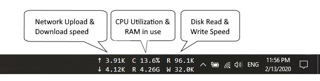Taskbar stats 20.2.14.1 full